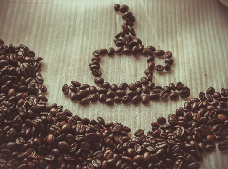 7 Different Uses for Coffee (It's Not Just for Drinking!) | Minas Espresso Inc.