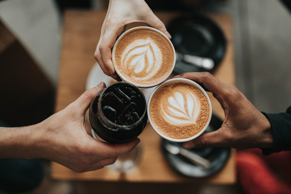 Why We Chose Edwardsville IL as our Coffee Roaster Location | Minas Espresso Inc.