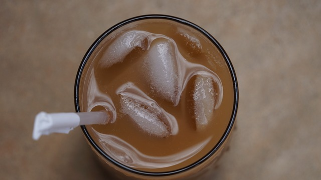 Minas Espresso-6 DIY Iced Coffee Recipes-Simple Iced Home Brew