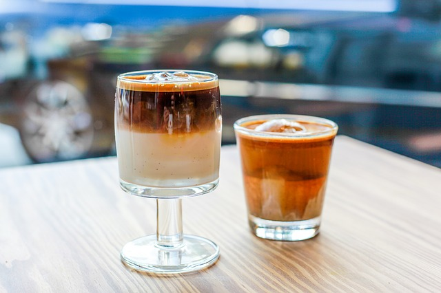 Minas Espresso-coffee-culture-how-the-world-takes-their-coffee-greece